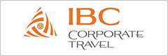 IBC Corporate Travel