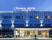 Renion Hotel welcomes!