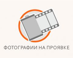 Hotel Park Tower Hotel (ex. Molodezhniy), Standard room with 1 double bed (breakfast included)