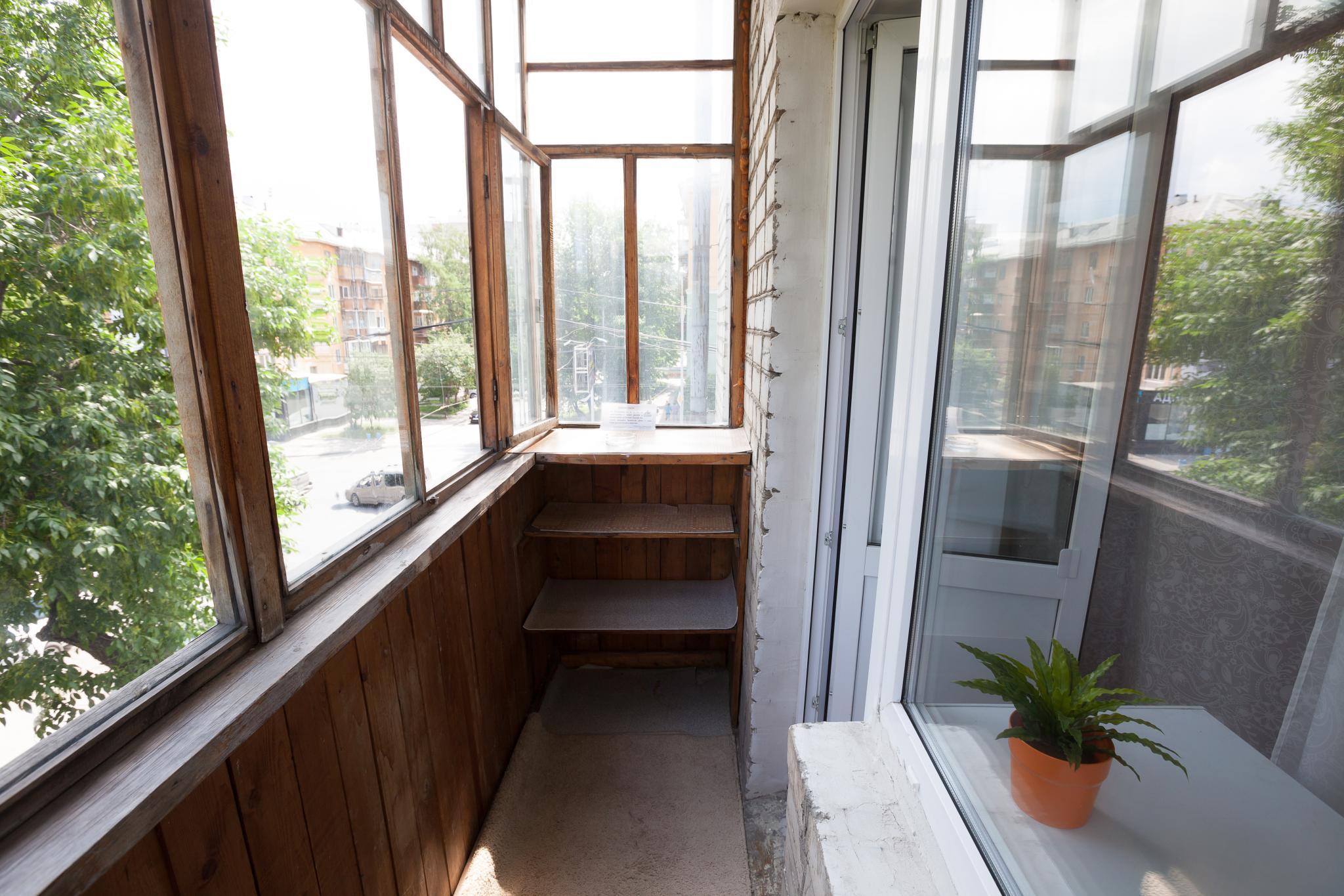 Квартира посуточно на ул малышева, 87 (екатеринбург) - снять.