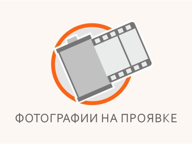 Vladikavkaz の Aleksandrovsky