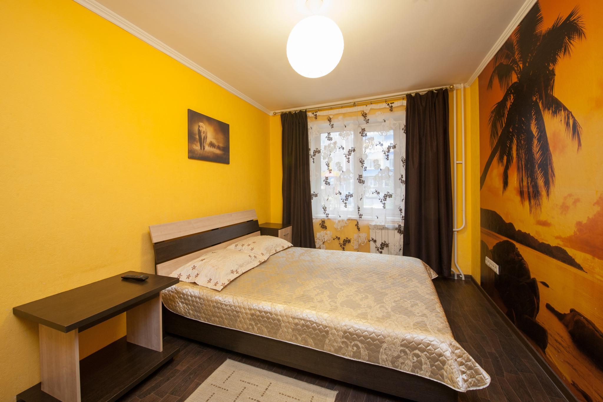 помощью кадрирования гостиницы и квартиры в красноярске красивого янтарного